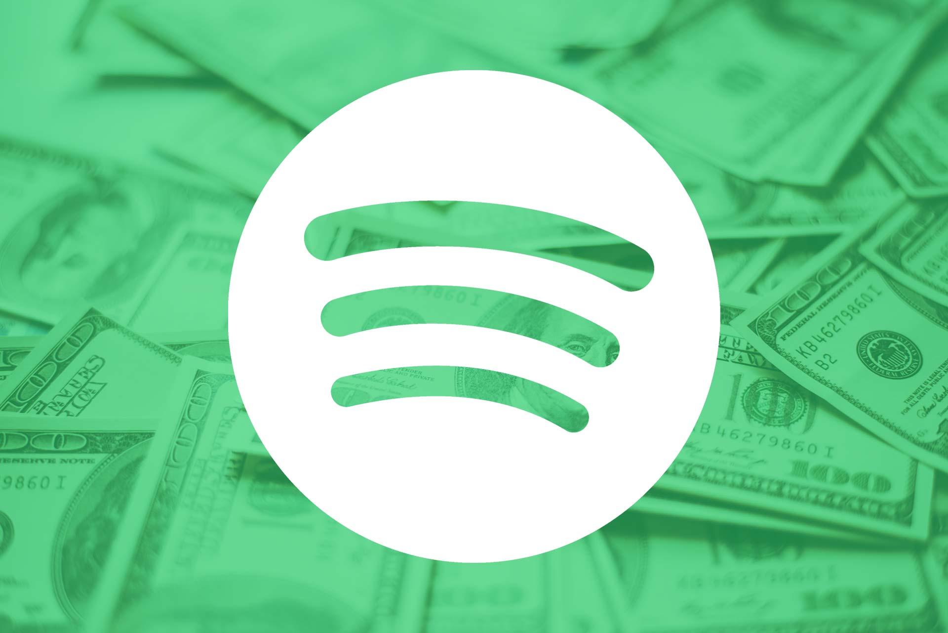 SEO + Música = Dinero